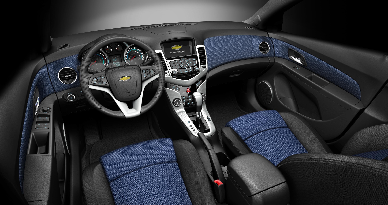Сайлентблок на форд фокус 1 usa в армавире и краснодаре 27 фотография